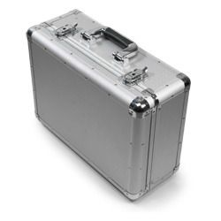 Aluminium Carry Case for PSL