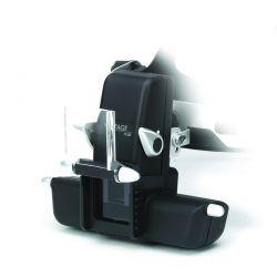 Vantage Plus Hi Mag Lens