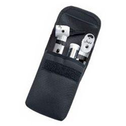 Jazz LED Pocket Diagnostic Set