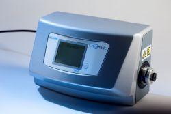 Cryomatic II Cryo Console