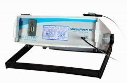 AccuPach VI Pachymeter