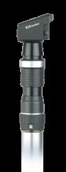 Professional Spot Retinoscope Head Only