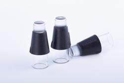 Tonoclear Single-Use Applanation Prisms