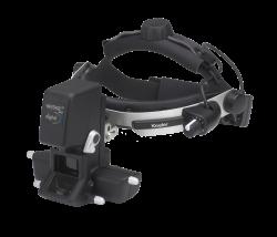 Vantage Plus LED Digital - Includes Kapture Software