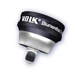 Volk Blumenthal Suturelysis Lens - VBSL
