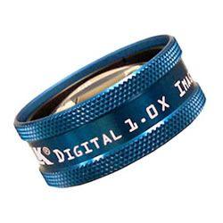 Volk Digital 1.0x Imaging Lens - VDGTL1