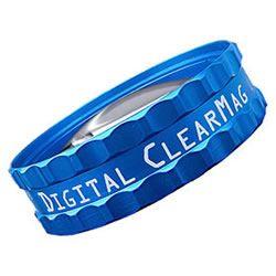 Volk Digital ClearMag - VDGTLCM