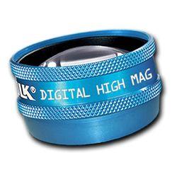 Volk Digital High Mag - VDGTLHM