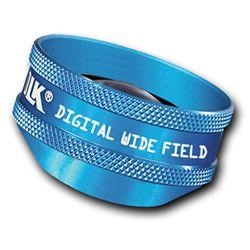 Student Volk Digital Wide Field Lens