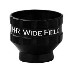 Volk HR Wide Field Lens - VHRWF