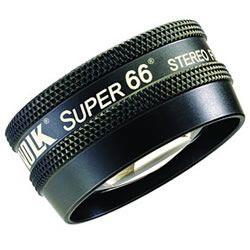 Volk Super 66 Lens - VS66