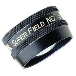 Volk Super Field Lens - VSFNC