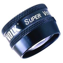 Volk Super VitreoFundus Lens - VSVF