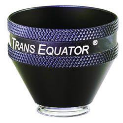 Volk TransEquator Lens - VTE