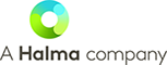 Halma Corporate Logo
