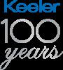 Keeler - 100 Years