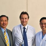 Keeler: Helping Young Ophthalmologists Financially for 50 Years